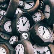 Poem: Time